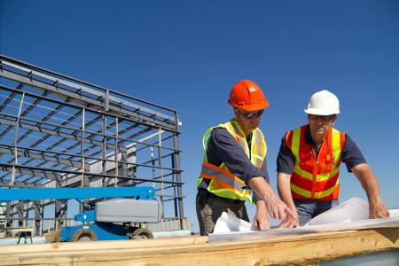Obras y Construcciones