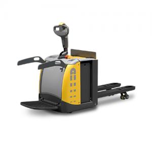 Transpalet Electrico Atlet PLP2000